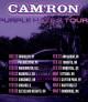 Camron - Purple Haze 2