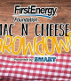 The Mac n Cheese Throwdown 2020