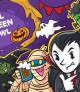 Official Halloween Bar Crawl | Cleveland, OH - Bar Crawl Live
