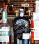 Whisk(e)y of the World Part 1 U.S. A. - Bourbon and Beyond