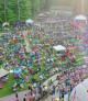 Reggae Fest Cleveland 2021